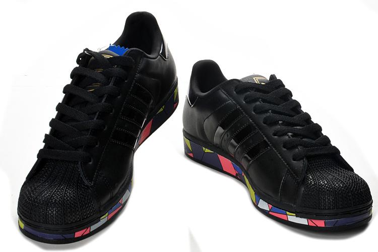 adidas slipper k femme pas cher,adidas originals femme vendre